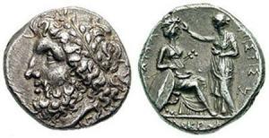 Locri - Roma Pistis SNG ANS_531