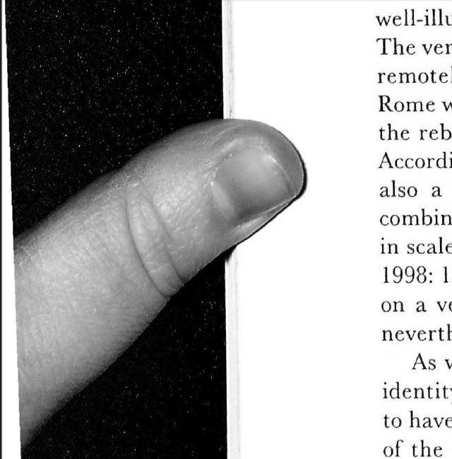 ILL Thumb