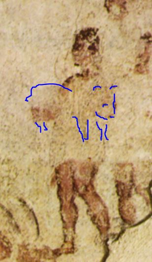 boy-with-possible-pig-traced