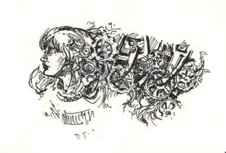 brain_gears_by_ladyninka-d31ool8