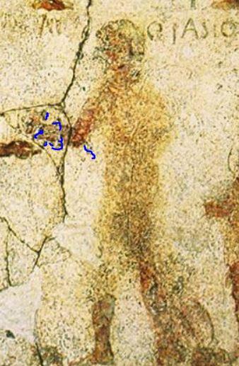 fabius-and-vines-traced