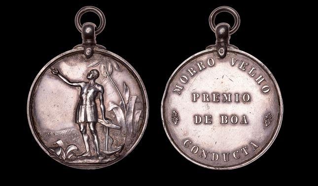 slave-token