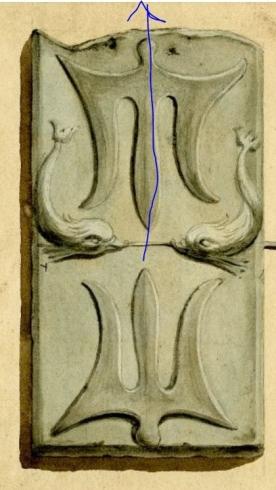 capture2-1.jpg
