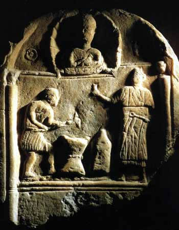 chieti_museo_archeologico17